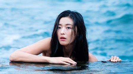 """""""Nàng tiên cá"""" Jun Ji Hyun: Những bí mật không nhiều người biết - Ảnh 1"""
