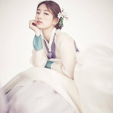 """Suzy và hành trình từ """"tình đầu quốc dân"""" trở thành ngôi sao Hallyu hàng đầu xứ Hàn - Ảnh 9"""