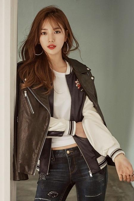 """Suzy và hành trình từ """"tình đầu quốc dân"""" trở thành ngôi sao Hallyu hàng đầu xứ Hàn - Ảnh 17"""