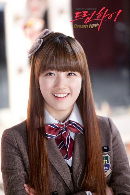 """Suzy và hành trình từ """"tình đầu quốc dân"""" trở thành ngôi sao Hallyu hàng đầu xứ Hàn - Ảnh 4"""