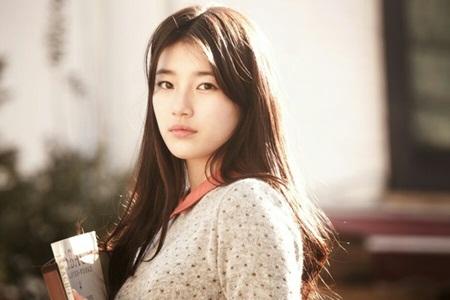 """Suzy và hành trình từ """"tình đầu quốc dân"""" trở thành ngôi sao Hallyu hàng đầu xứ Hàn - Ảnh 5"""