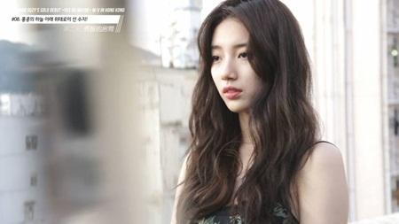 """Suzy và hành trình từ """"tình đầu quốc dân"""" trở thành ngôi sao Hallyu hàng đầu xứ Hàn - Ảnh 13"""