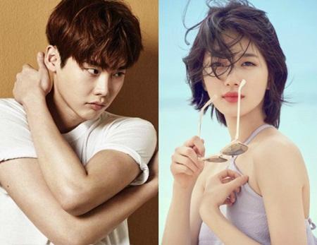 """Suzy và hành trình từ """"tình đầu quốc dân"""" trở thành ngôi sao Hallyu hàng đầu xứ Hàn - Ảnh 14"""
