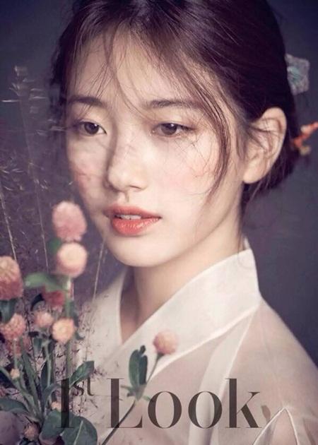 """Suzy và hành trình từ """"tình đầu quốc dân"""" trở thành ngôi sao Hallyu hàng đầu xứ Hàn - Ảnh 8"""