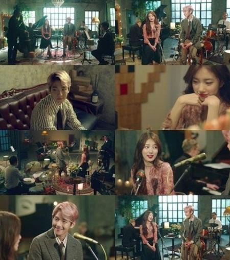 """Những màn kết hợp """"huyền thoại"""" giữa các nghệ sĩ thuộc Big3 YG, SM và JYP - Ảnh 2"""