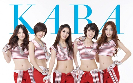 Top 10 nhóm nhạc nữ Kpop thành công nhất thập kỷ qua do Billboard bình chọn - Ảnh 5
