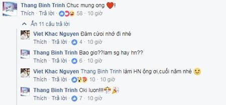 Khắc Việt bất ngờ công khai bạn gái DJ xinh đẹp, khẳng định sẽ làm đám cưới - Ảnh 6