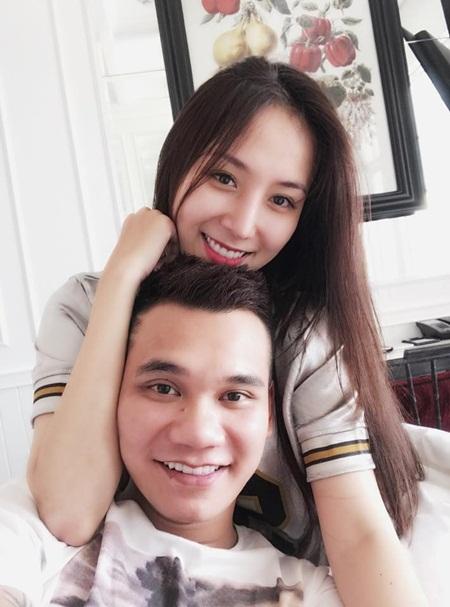 Khắc Việt bất ngờ công khai bạn gái DJ xinh đẹp, khẳng định sẽ làm đám cưới - Ảnh 1
