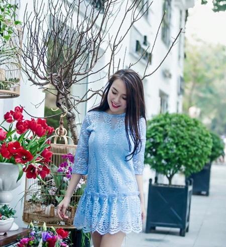 Khắc Việt bất ngờ công khai bạn gái DJ xinh đẹp, khẳng định sẽ làm đám cưới - Ảnh 2