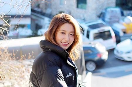 """Những hình ảnh lý giải vì sao Seolhyun trở thành """"người trong mộng"""" của fan nam Kpop? - Ảnh 6"""