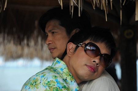 Phim đồng tính Việt: Đã hết méo mó và kỳ dị - Ảnh 1