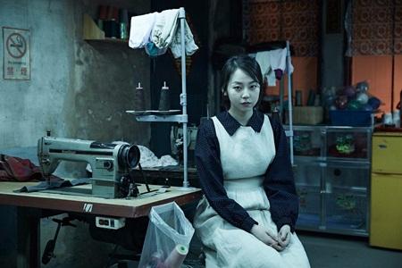 """Suzy ấn tượng nhất dàn khách mời ngôi sao trong """"Real"""" của Kim Soo Hyun - Sulli - Ảnh 2"""