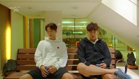 7 drama xứ Hàn và những bài học về tình anh em không thể nào quên - Ảnh 2