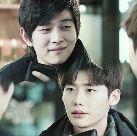 7 drama xứ Hàn và những bài học về tình anh em không thể nào quên - Ảnh 7