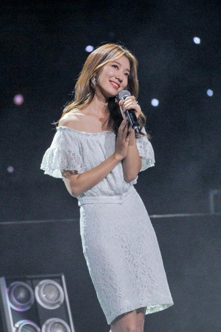 Bất ngờ khả năng ca hát của loạt diễn viên đình đám xứ Hàn - Ảnh 11