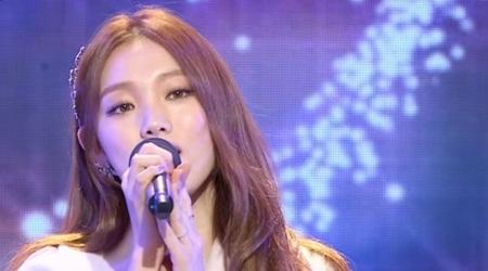 Bất ngờ khả năng ca hát của loạt diễn viên đình đám xứ Hàn - Ảnh 12