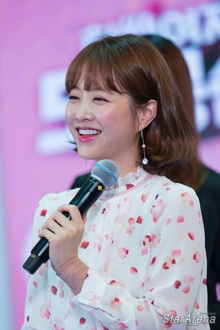 Bất ngờ khả năng ca hát của loạt diễn viên đình đám xứ Hàn - Ảnh 14