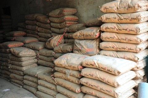 Bộ KH&ĐT đề xuất giảm thuế xuất khẩu - Ảnh 1