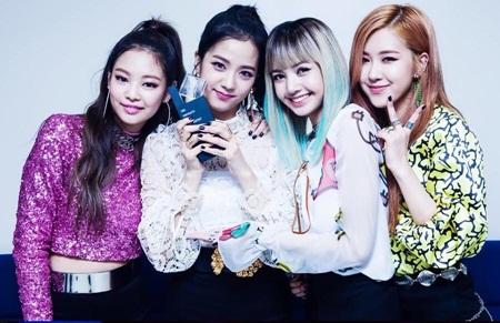 Tiết lộ bí mật tuyển chọn idol của YG và JYP - Ảnh 4