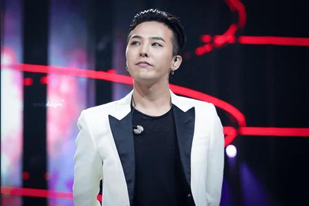 Tiết lộ bí mật tuyển chọn idol của YG và JYP - Ảnh 5