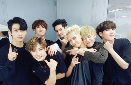Tiết lộ bí mật tuyển chọn idol của YG và JYP - Ảnh 3