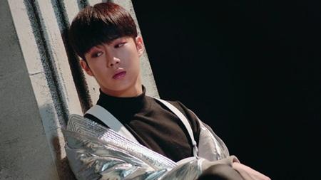 9 nam thần tượng Kpop với tài năng diễn xuất cần được tỏa sáng - Ảnh 5