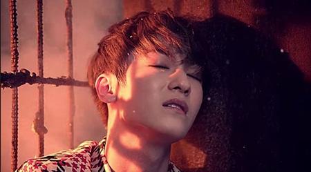 9 nam thần tượng Kpop với tài năng diễn xuất cần được tỏa sáng - Ảnh 7