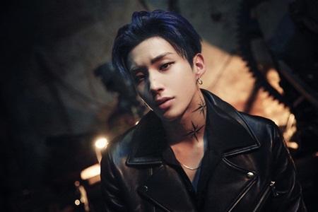 9 nam thần tượng Kpop với tài năng diễn xuất cần được tỏa sáng - Ảnh 8