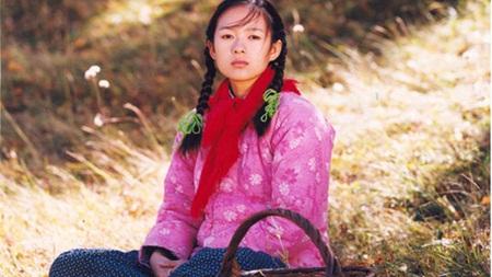 """Chương Tử Di và hành trình trở thành """"đả nữ"""" số 1 điện ảnh Trung Quốc - Ảnh 1"""