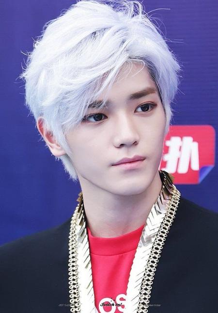 """15 idol """"đóng vai phụ huynh"""" trong các nhóm nhạc Kpop - Ảnh 1"""