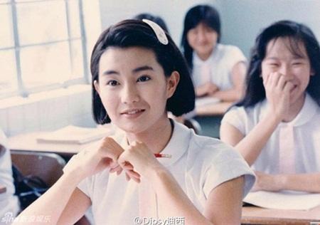 Trương Mạn Ngọc: Tiếc nuối tài năng một thời - Ảnh 2