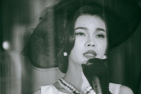 """Giang Hồng Ngọc cover """"Bài không tên cuối cùng"""" của Vũ Thành An - Ảnh 1"""