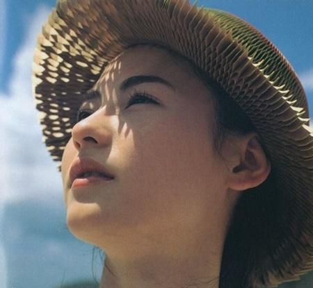 Cuộc đời đầy sóng gió của mỹ nhân nổi tiếng nhờ Châu Tinh Trì - Ảnh 4