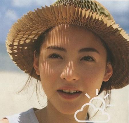 Cuộc đời đầy sóng gió của mỹ nhân nổi tiếng nhờ Châu Tinh Trì - Ảnh 5