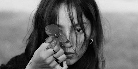 Sau bao năm vẫn xứng danh nữ hoàng Kpop, vì cô ấy là Lee Hyori! - Ảnh 9