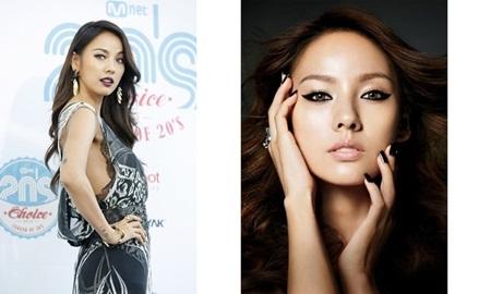 Sau bao năm vẫn xứng danh nữ hoàng Kpop, vì cô ấy là Lee Hyori! - Ảnh 12