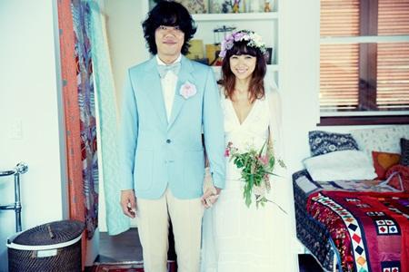 Sau bao năm vẫn xứng danh nữ hoàng Kpop, vì cô ấy là Lee Hyori! - Ảnh 19