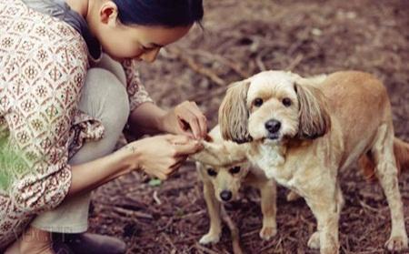 Sau bao năm vẫn xứng danh nữ hoàng Kpop, vì cô ấy là Lee Hyori! - Ảnh 23