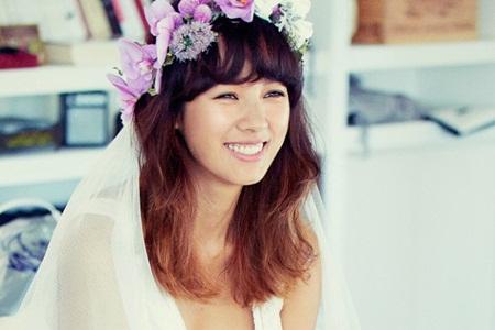 Sau bao năm vẫn xứng danh nữ hoàng Kpop, vì cô ấy là Lee Hyori! - Ảnh 3