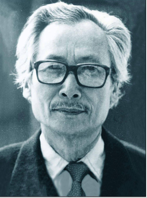 NGND Hoàng Kiều - nghệ sĩ gạo cội của làng chèo Việt qua đời - Ảnh 1
