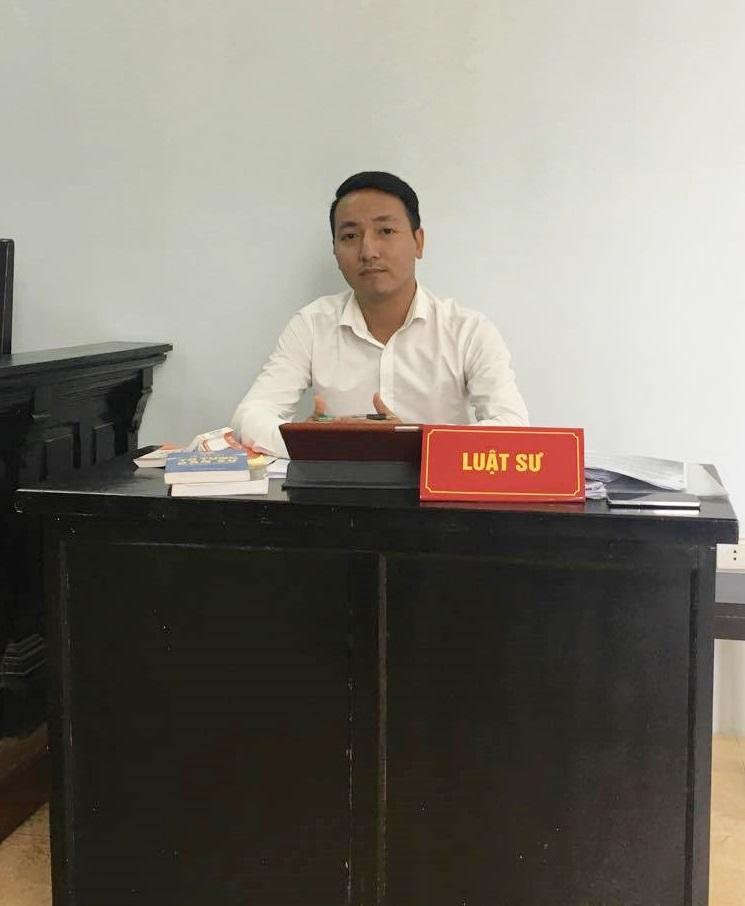 Vụ bé trai bị bạo hành ở Hà Nội: Vi phạm pháp luật nghiêm trọng - Ảnh 2
