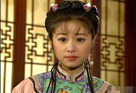 """Lâm Tâm Như - nàng """"Hạ Tử Vy"""" hạnh phúc nhất làng giải trí Hoa Ngữ - Ảnh 5"""