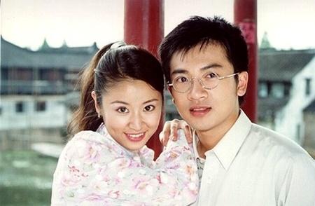 """Lâm Tâm Như - nàng """"Hạ Tử Vy"""" hạnh phúc nhất làng giải trí Hoa Ngữ - Ảnh 6"""