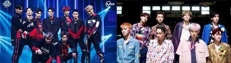 Đẳng cấp thời trang của EXO qua đánh giá của tạp chí danh tiếng Vogue - Ảnh 2