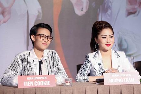 Hương Tràm: Khép lại chuyện với chị Thu Minh để bước tiếp - Ảnh 1