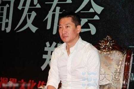 Châu Kiệt: Từ Nhĩ Khang lừng lẫy tới kẻ nợ nần, cờ bạc bị làng giải trí tẩy chay - Ảnh 10