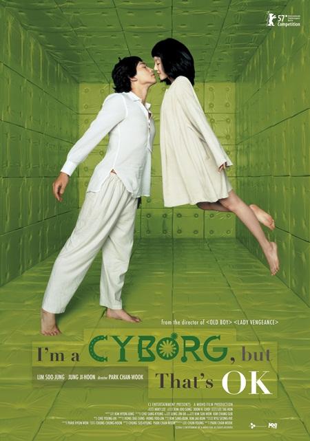 """11 bộ phim Hàn """"kỳ lạ"""" nhất mà không phải ai cũng dám xem - Ảnh 3"""
