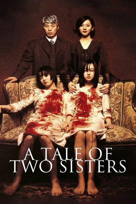 """11 bộ phim Hàn """"kỳ lạ"""" nhất mà không phải ai cũng dám xem - Ảnh 5"""
