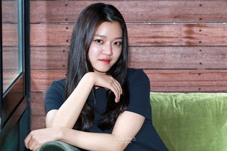 9 diễn viên nhí đình đám xứ Hàn ngày ấy bây giờ ra sao? - Ảnh 10
