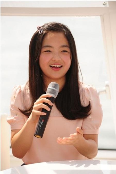 9 diễn viên nhí đình đám xứ Hàn ngày ấy bây giờ ra sao? - Ảnh 15